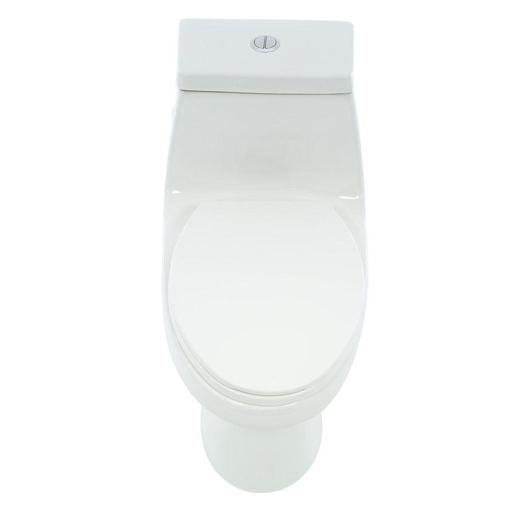 product_img1_1510742063white-glacier-bay-one-piece-toilets-n2420-a0_1000.jpg